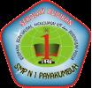SMP 1 Payakumbuh